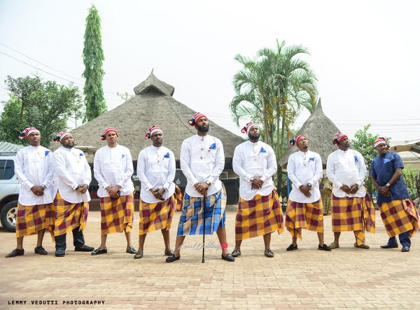 nigerian-traditional-groom-and-friends-rita-and-rain-lemmy-vedutti-loveweddingsng-5