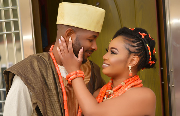 nigerian-traditional-wedding-delta-bride-yoruba-groom-promise-and-akin-klala-photography-loveweddingsng-1