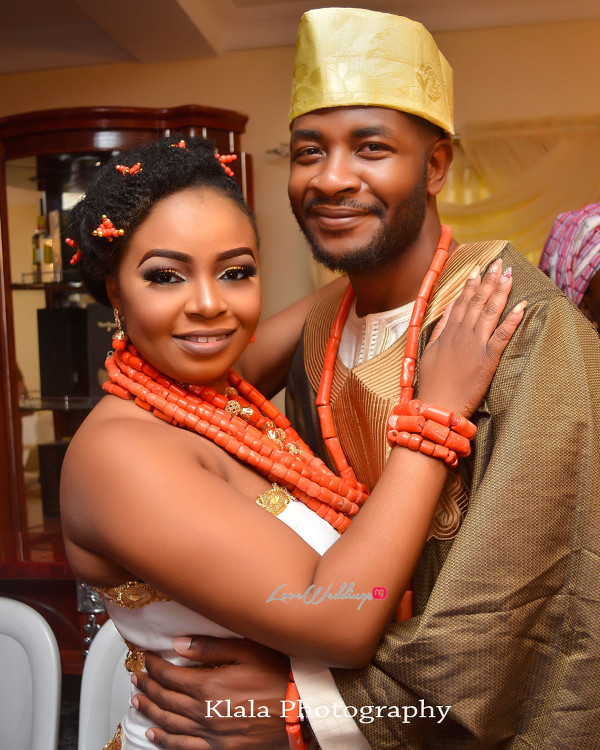 nigerian-traditional-wedding-delta-bride-yoruba-groom-promise-and-akin-klala-photography-loveweddingsng