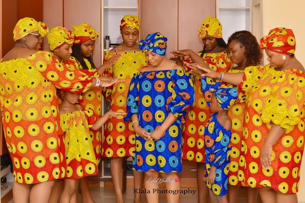 nigerian-traditional-wedding-promise-and-akin-klala-photography-loveweddingsng-ankara-1