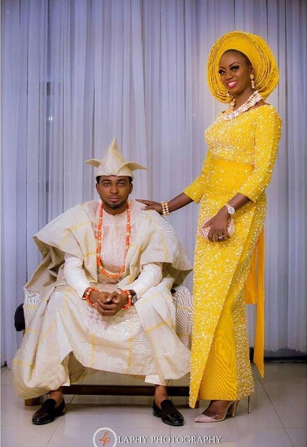 oshewa-beauty-bunmi-weds-loveweddingsng-4