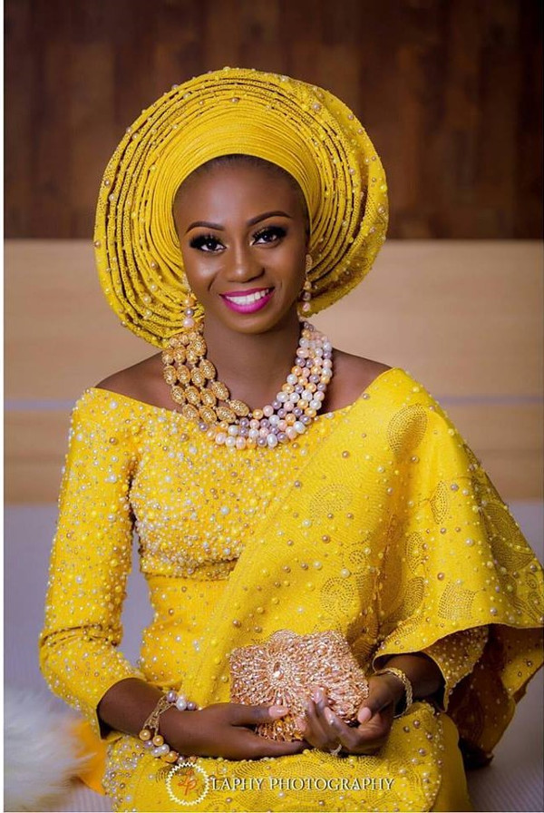 oshewa-beauty-weds-loveweddingsng-1