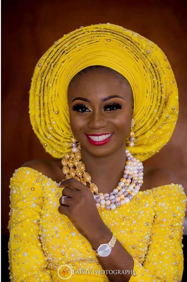 oshewa-beauty-weds-loveweddingsng-2