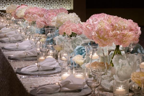 The Wedding Fair by Emaar Hospitality Group (4)