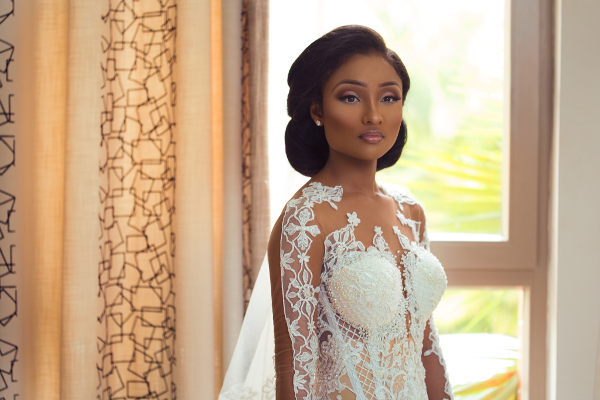 Ghana Contours by Valerie Lawson (CVL) Bridal Shoot LoveWeddingsNG 3