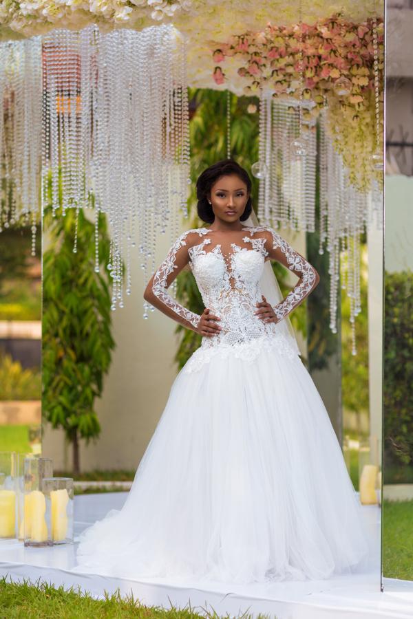 Ghana Contours by Valerie Lawson (CVL) Bridal Shoot LoveWeddingsNG 5