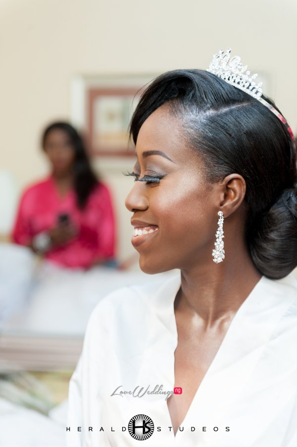 Nigerian bride Tosin and Hassan Herald Studeos LoveWeddingsNG 1