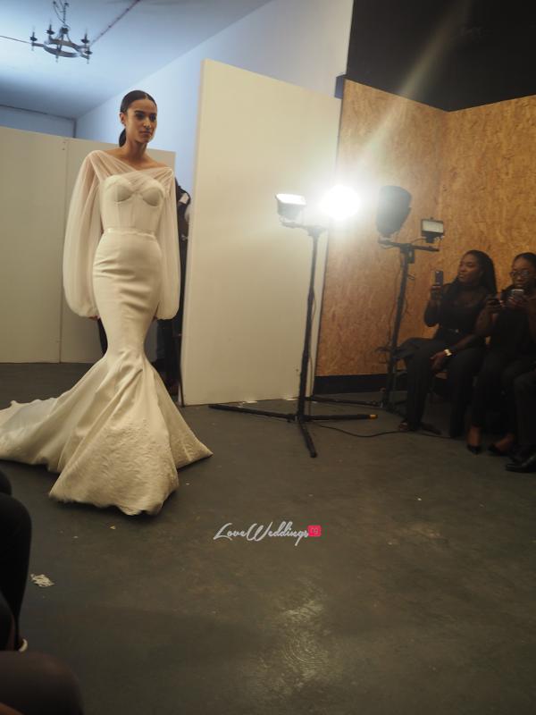 UK Bridal Designer Alonuko Bridal Collection 2017 LoveWeddingsNG 21