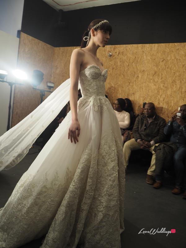 UK Bridal Designer Alonuko Bridal Collection 2017 LoveWeddingsNG 29