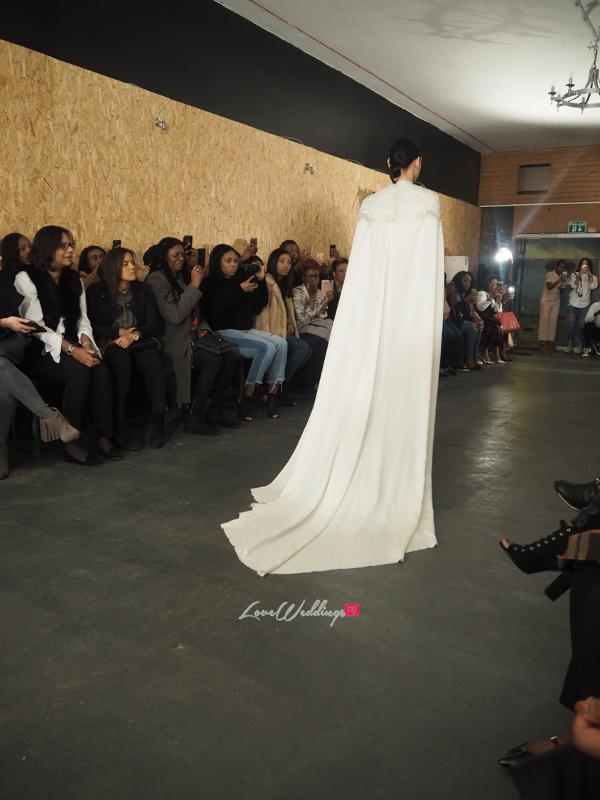 UK Bridal Designer Alonuko Bridal Collection 2017 LoveWeddingsNG 5