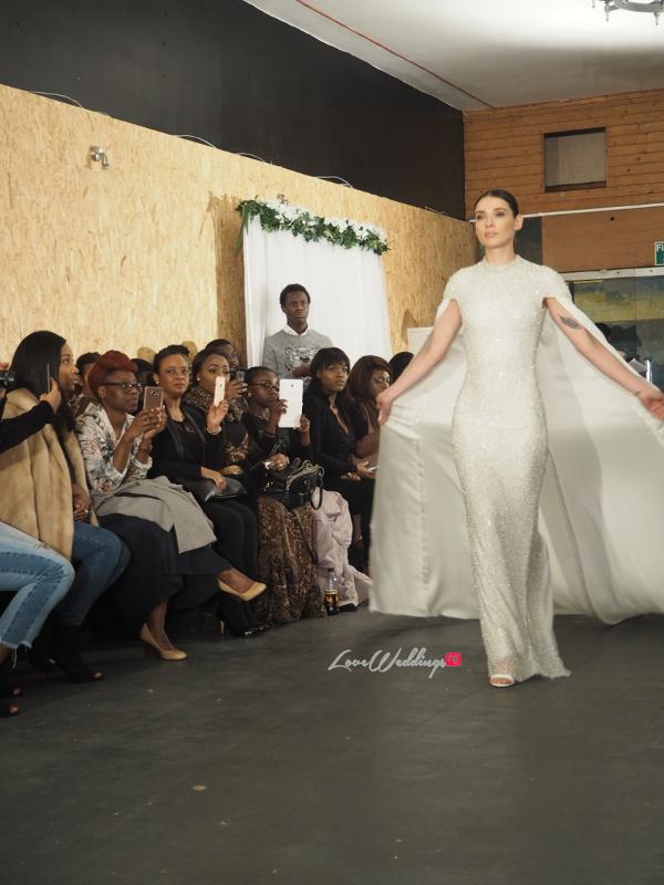 UK Bridal Designer Alonuko Bridal Collection 2017 LoveWeddingsNG 7