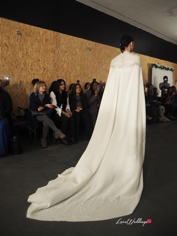 UK Bridal Designer Alonuko Bridal Collection 2017 LoveWeddingsNG 8