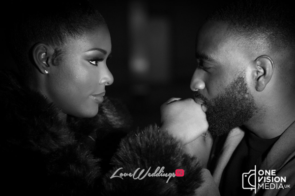 Valentines Proposal Styled Shoot Nailah Love Events LoveWeddingsNG 11