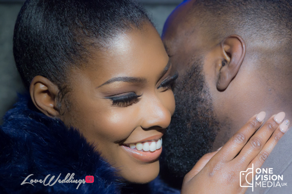 Valentines Proposal Styled Shoot Nailah Love Events LoveWeddingsNG 13