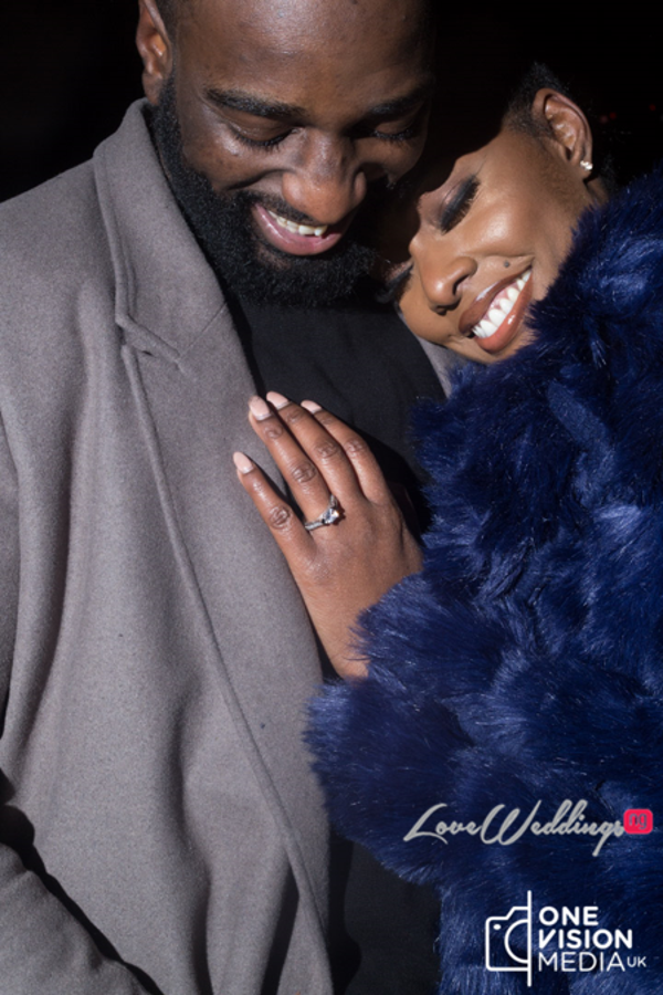Valentines Proposal Styled Shoot Nailah Love Events LoveWeddingsNG 3