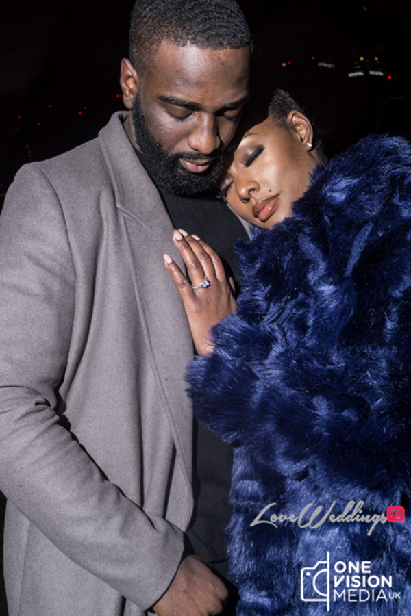 Valentines Proposal Styled Shoot Nailah Love Events LoveWeddingsNG 4
