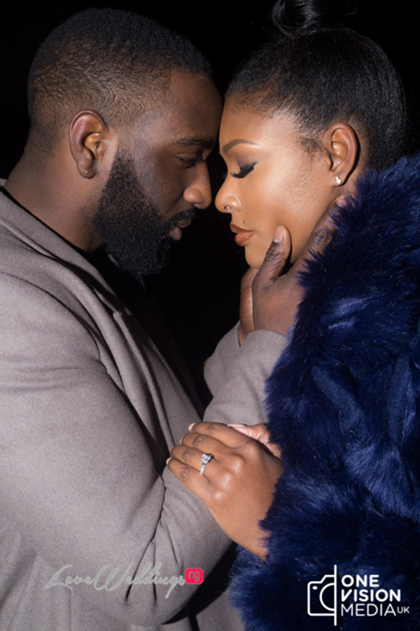 Valentines Proposal Styled Shoot Nailah Love Events LoveWeddingsNG 6