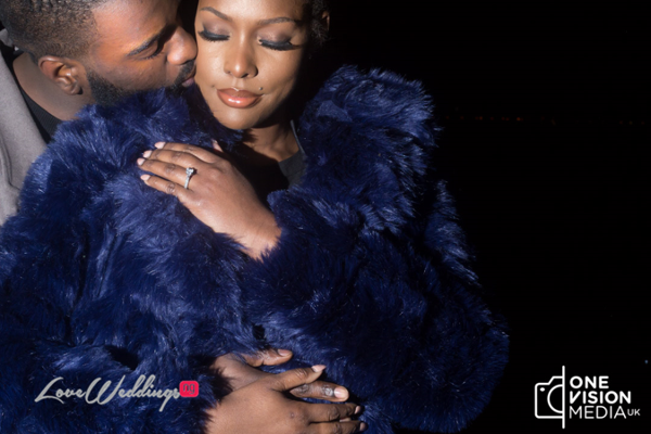 Valentines Proposal Styled Shoot Nailah Love Events LoveWeddingsNG 7