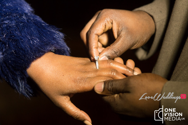 Valentines Proposal Styled Shoot Nailah Love Events LoveWeddingsNG 8