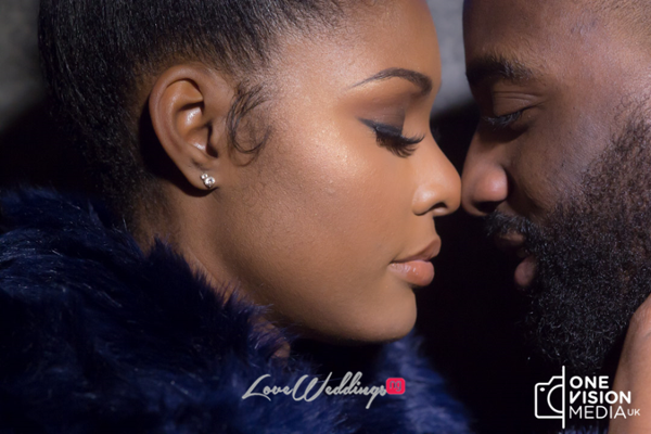 Valentines Proposal Styled Shoot Nailah Love Events LoveWeddingsNG