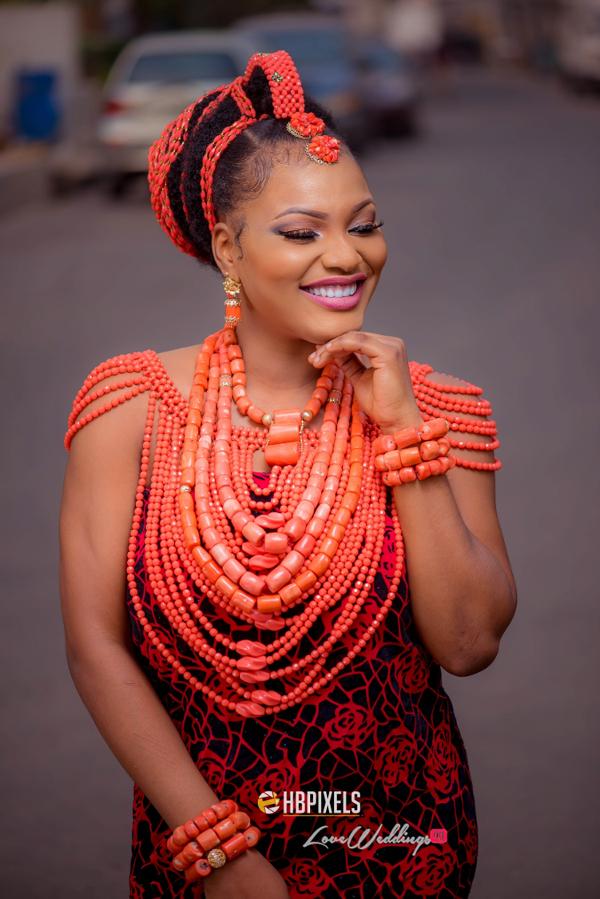Benin Traditional Bridal Inspiration HB Pixels LoveWeddingsNG 6.jpg