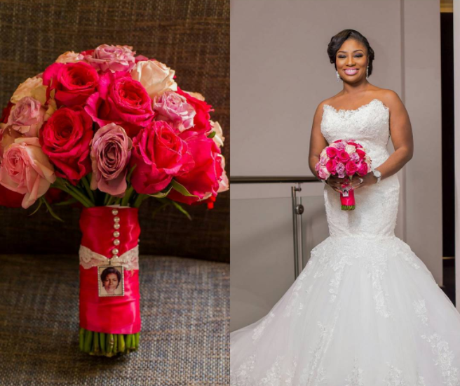 Honor Late Relatives at your Nigerian Wedding LoveWeddingsNG