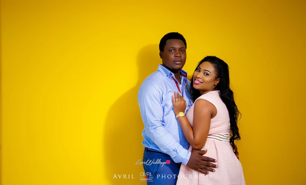 Nigerian Facebook Love Feyishayo and Ajibola Avril Photography LoveWeddingsNG 15