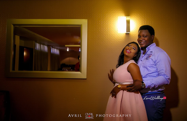 Nigerian Facebook Love Feyishayo and Ajibola Avril Photography LoveWeddingsNG 6