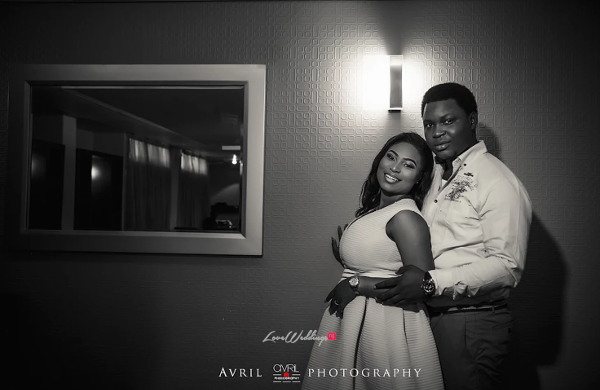 Nigerian Facebook Love Feyishayo and Ajibola Avril Photography LoveWeddingsNG 8