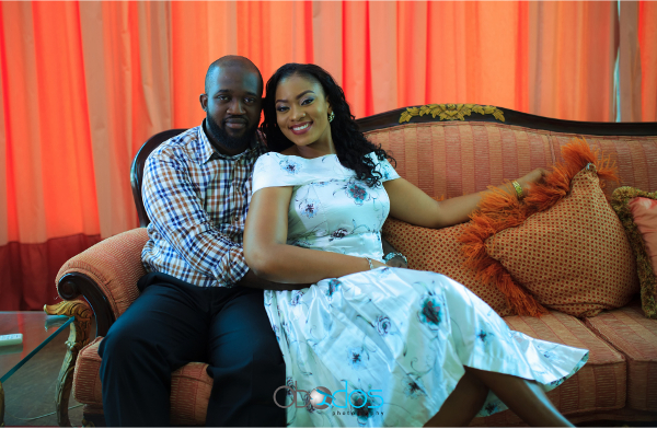 Nigerian PreWedding Chidinma and Chuka Obodos Photography LoveWeddingsNG 3