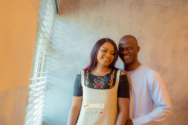 Nigerian PreWedding Shoot Doyin and Tunji HB Pixels LoveWeddingsNG 1