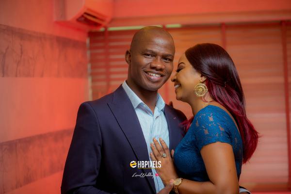 Nigerian PreWedding Shoot Doyin and Tunji HB Pixels LoveWeddingsNG 4