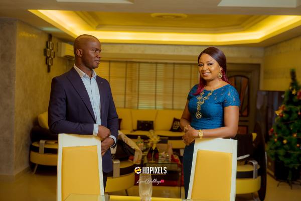Nigerian PreWedding Shoot Doyin and Tunji HB Pixels LoveWeddingsNG 5