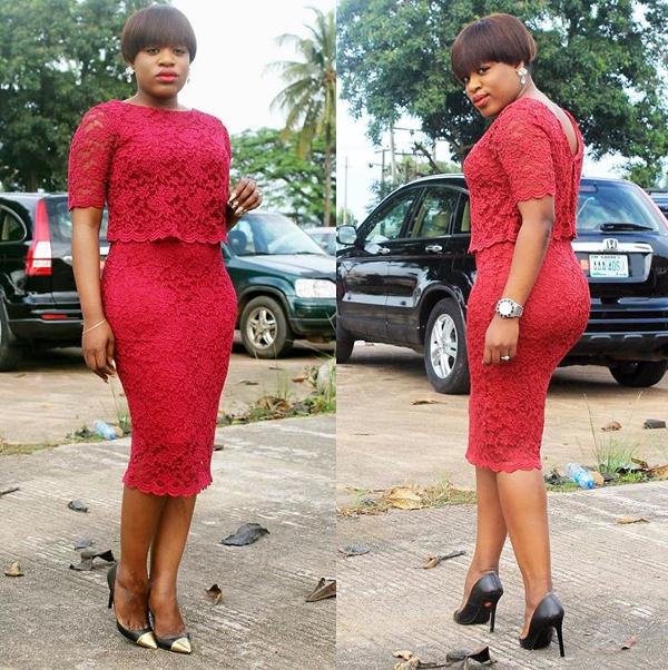 Nigerian Wedding Guest Inspiration - Ella Mo LoveweddingsNG 20