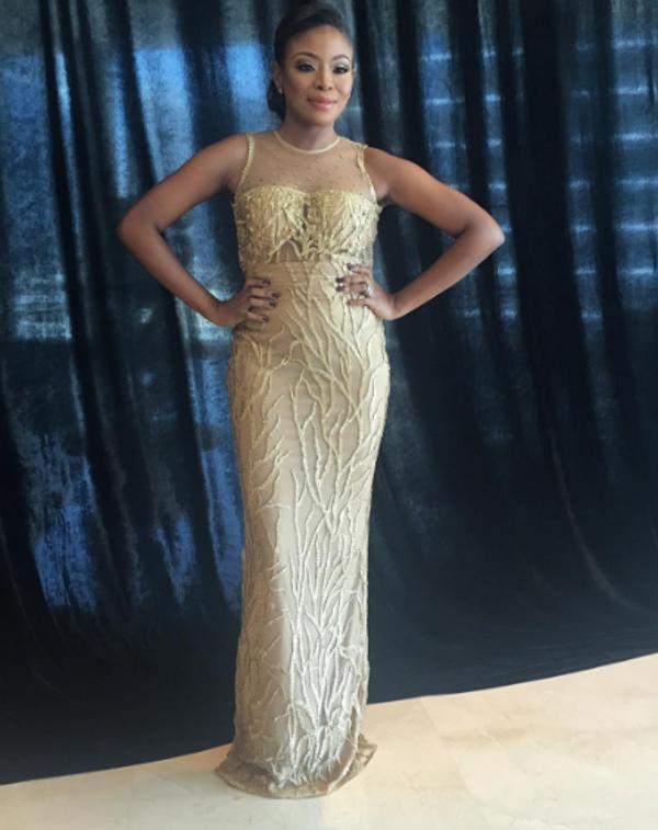 Nigerian Wedding Guest Inspiration - Marcy Dolapo Oni LoveweddingsNG 16