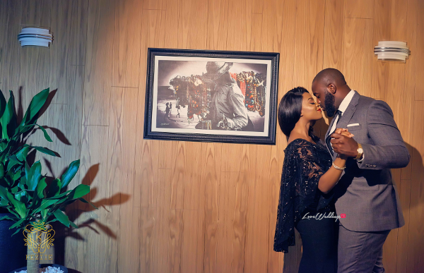 Wanni Fuga and Sam Wabara PreWedding Shoot Kezie 2706 Events LoveWeddingsNG 10