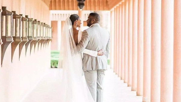 Agbani Darego Danjuma Wedding LoveWeddingsNG (2)