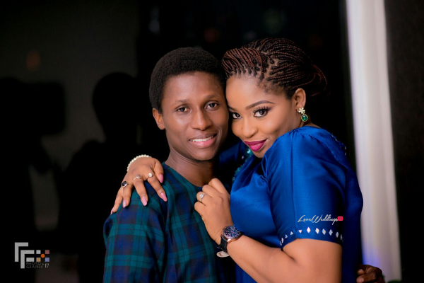 Nigerian Law School Love Story LoveWeddingsNG