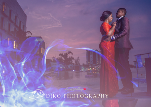Nigerian PreWedding Shoot Ijeoma and Owolabi Diko Photography LoveWeddingsNG 11
