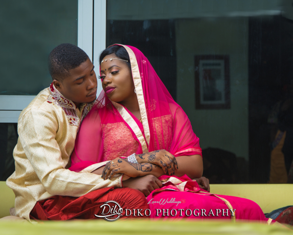 Nigerian PreWedding Shoot Ijeoma and Owolabi Diko Photography LoveWeddingsNG 12