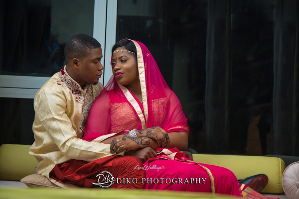 Nigerian PreWedding Shoot Ijeoma and Owolabi Diko Photography LoveWeddingsNG 13