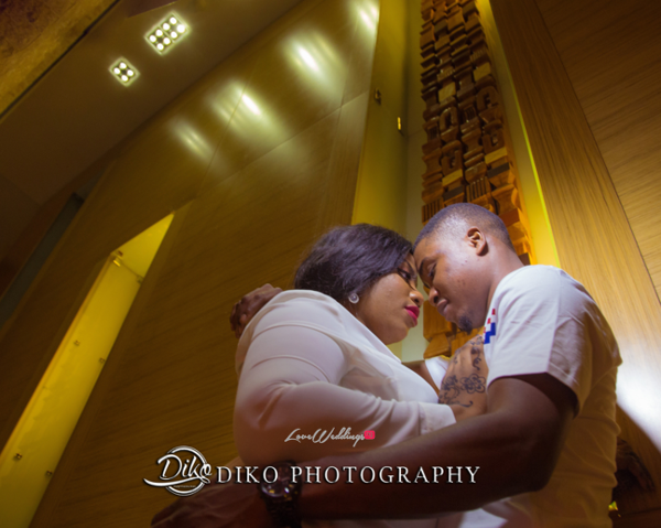 Nigerian PreWedding Shoot Ijeoma and Owolabi Diko Photography LoveWeddingsNG 15