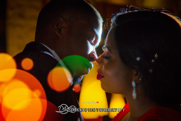 Nigerian PreWedding Shoot Ijeoma and Owolabi Diko Photography LoveWeddingsNG