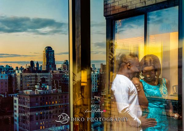 Nigerian PreWedding Shoot Martina and Jerry Diko Photography LoveWeddingsNG 4