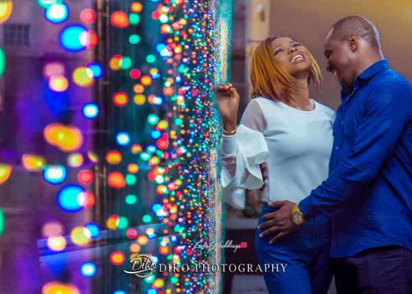 Nigerian PreWedding Shoot Martina and Jerry Diko Photography LoveWeddingsNG 9
