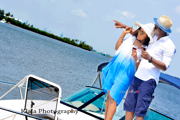 Nigerian PreWedding Shoot Uche and Gbenga Klala Photography LoveWeddingsNG 3