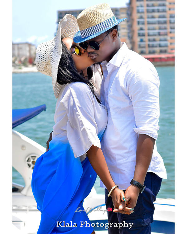 Nigerian PreWedding Shoot Uche and Gbenga Klala Photography LoveWeddingsNG 4