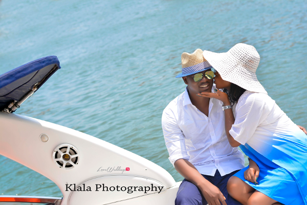 Nigerian PreWedding Shoot Uche and Gbenga Klala Photography LoveWeddingsNG