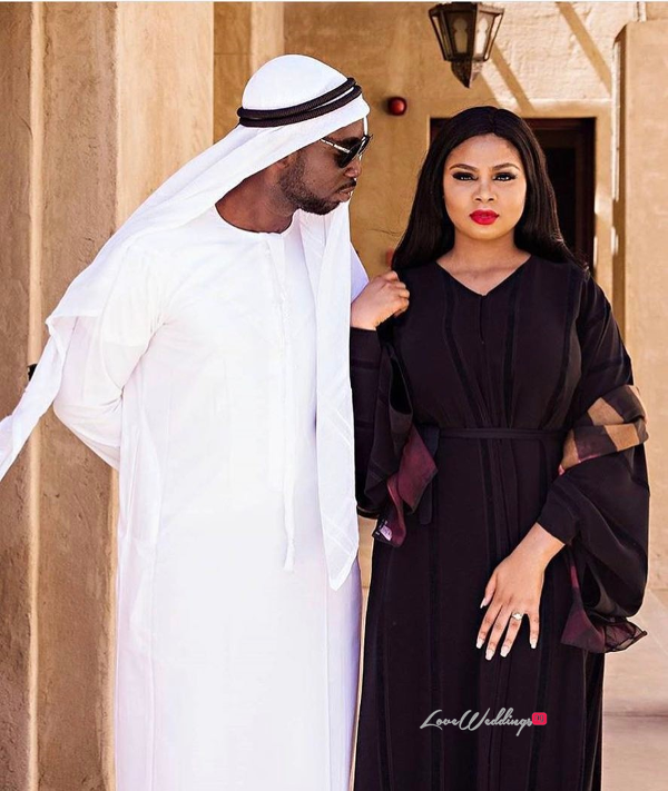 Nigerian PreWedding Shoots We Love #Abimanny16 Dotun Ayodeji LoveWeddingsNG