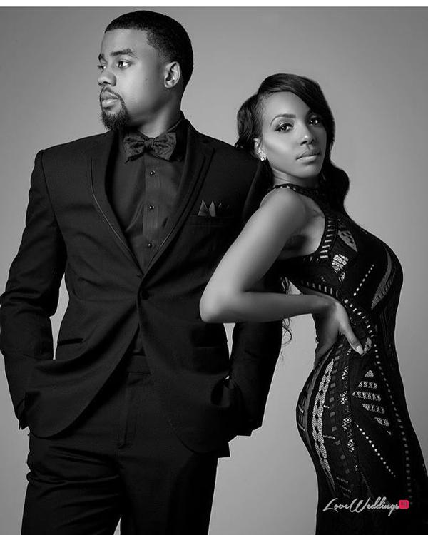 Nigerian PreWedding Shoots We Love Encore Images LoveWeddingsNG